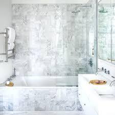 Latest In Bathroom Design Latest Bathroom Trends U2013 Hondaherreros Com