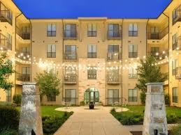 austin city lights apt rents to climb 100 a month if amazon hq2 picks austin says new