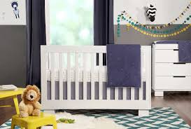 Mini Crib Reviews by Bedroom Appealing White Babyletto Grayson Mini Crib With Wheel