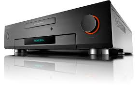 cool how to build a home theater pc best home design best and how