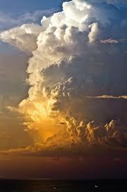 166 best tornado facts for kids images on pinterest tornadoes