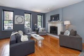 Interior Design Two Bedroom Flat Pictures Apartment Photo Shoots Archives Page 10 Of 15 Jp Blaise