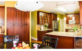 best kitchen cabinets store top 10 best rta cabinets companies in usa by nuform
