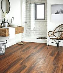 Living Room Floor Tiles Ideas Flooring Tiles Design U2013 Novic Me