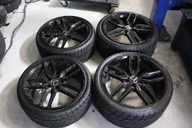 corvette stingray tires 2014 15 corvette z51 wheels tires