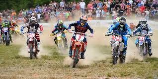 motocross races in iowa quick fill 31 this week in gncc gncc racing