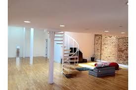 Tribeca Loft Tribeca Lofts For Rent