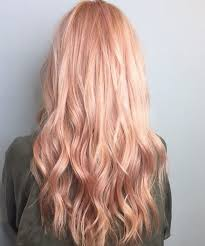 gold hair 40 trendy gold hair color ideas gold hair colors gold
