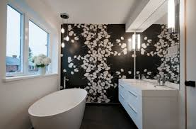 Pics Of Modern Bathrooms Bathroom Design Ideas 2017