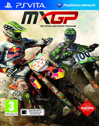 import motocross bikes amazon com mxgp the official motocross video game vita uk