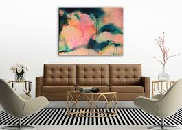 decorative artwork for homes choosing artwork for your home art red hill new with regard to 0