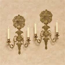 Silver Candle Wall Sconces Wall Sconces Wall Candleholders And Wall Candelabras Touch Of