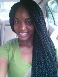 hair atlanta braids of beauty salons atlanta 678 463 5090 jimmy blvd