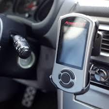 miscellaneous interior mach v motorsports