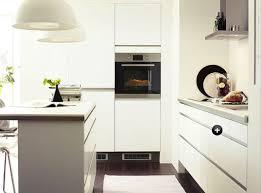 deco fr cuisine cuisine design décoration cuisine moderne