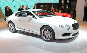 bentley white 2015 bentley continental gt convertible white image 169
