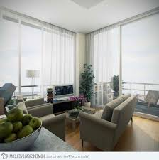 interactive home decorating tools perfect interactive home design