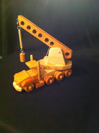 a few of my favorite things wooden moving toys part one