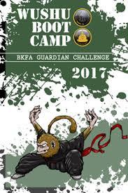 Challenge Guardian Wushu Bootc Jpg