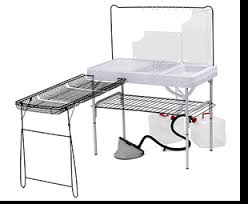 design your own kitchen table u2013 one of the greatest things about
