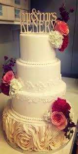 ettore u0027s wedding and custom design cake sacramento ca