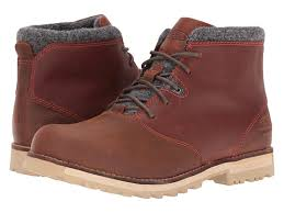 best waterproof boots for men stylish and comfortable boots for