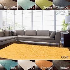10x14 Wool Area Rugs 40 Best Floors Images On Pinterest Rugs Wool Area Rugs And Wool