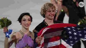 Watch Major Chionships The 5 Biggest U S Open - bradie tennell continues her rise at u s figure skating chionships