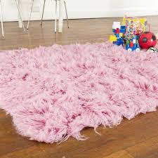 Playroom Area Rugs Best Rugs For Baby Nursery Road Rug Walmart Childrens Area Rugs