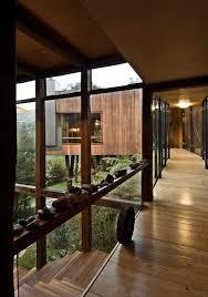 Interior Designer New Zealand by 31 Best New Zealand Villas Images On Pinterest Villas House