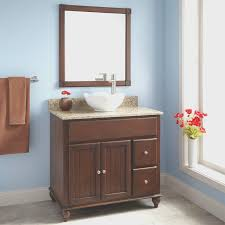 bathroom vessel sink ideas bathroom fresh small bathroom vanities with vessel sinks home