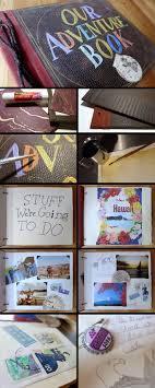 15 year anniversary gift ideas for him best 25 boyfriend ideas ideas on boyfriend