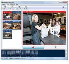 membuat video streaming dengan xp eyeline video surveillance software for windows