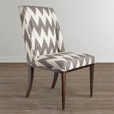 wing accent chair bassett home furnishings