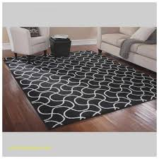 Where To Find Cheap Area Rugs Cheap Area Rugs 8x10 100 Modern 8 10 New 7 X Regarding 11