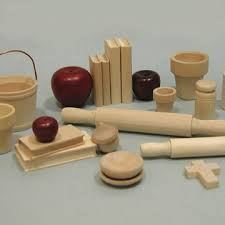 miniatures wood american woodcrafters supply co