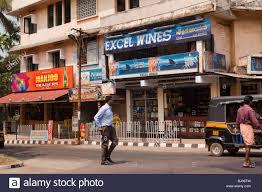 travel traders images India kerala mahe pondicherry union territory excel wines jpg