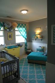 baby room nursery teal nursery yellow nursery grey nursery baby room nursery teal nursery yellow nursery grey nursery wall mural
