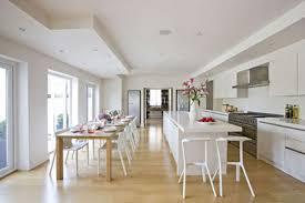 white kitchen wood floors kitchen designs rustic white kitchens with wood floors white