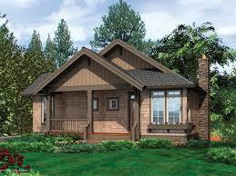 unique small home plans plan 034h 0031 find unique house plans home plans and floor plans