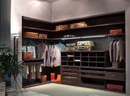 contemporary walk in closets archisesto chicago