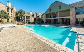 House For Rent San Antonio Tx 78254 Bandera Crossing Apartments In San Antonio Tx