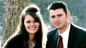 senators wife state senator sadrack mcgill s wife to sex solicitors no more