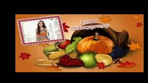 feliz dia de accion de gracias imagenes happy thanksgiving