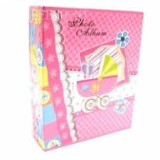 Baby Photo Albums Unbranded Philippines Unbranded Home Photo Albums For Sale