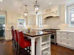 how to design your kitchen cabinets keep your kitchen cabinets in condition with these tips