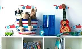 bureau enfant belgique chambre d enfant pas cher ouedkniss meuble annonces algacrie vente