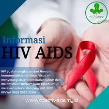 Obat Hiv obat hiv herbal yang sudah terbukti efektif obat hiv aids