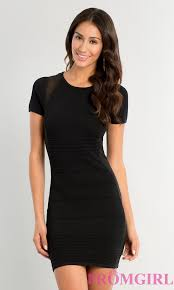 fitted dresses black fitted dress dress ty