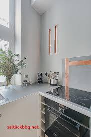 re electrique pour cuisine cuisiniere mixte 2 feux gaz 2 plaques electrique pour idees de deco